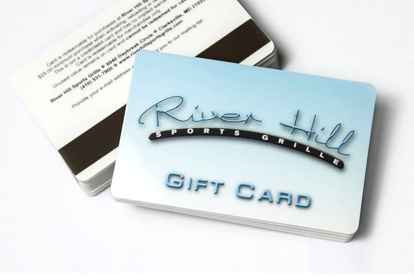 5 ways to turn more customers into gift card buyers gift card buyers how do you get them negle Image collections