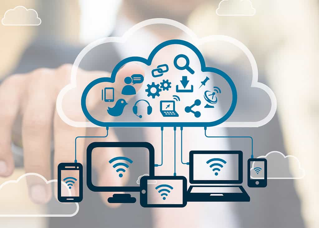 Learn about Cloud POS
