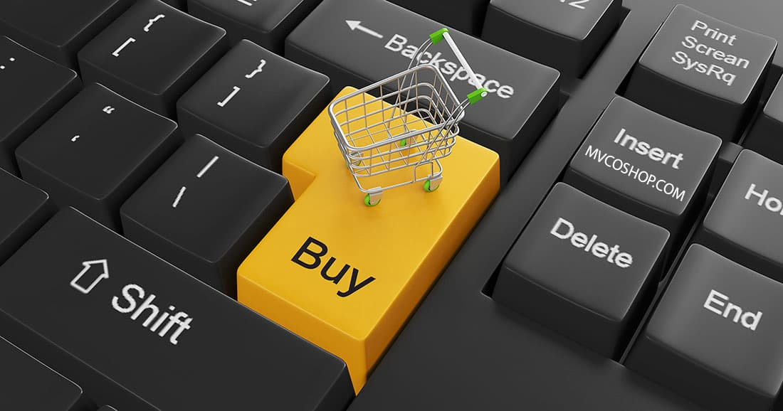 Your e-Commerce Store, Does it Sell Your Brand?