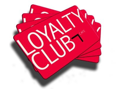 Loyalty Cards... Are they Finished?